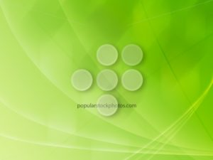 Abstract background lines apple green - Popular Stock Photos
