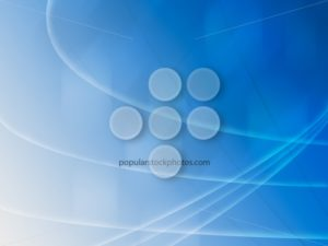 Abstract background lines blue - Popular Stock Photos