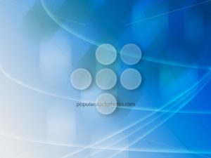 Abstract background lines blue green - Popular Stock Photos