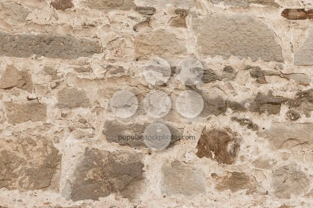 Cement stone construction - Popular Stock Photos