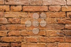 Close-up of old Italian wall - Popular Stock Photos