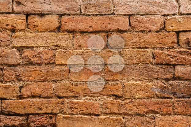 Close-up of old Italian wall – Popular Stock Photos
