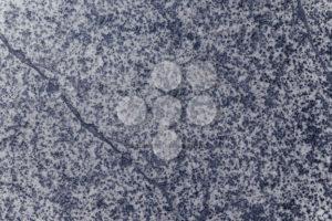 Gray marble background - Popular Stock Photos