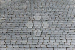 Gray street stones - Popular Stock Photos