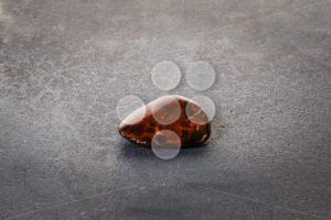Pietersite on stone surface - Popular Stock Photos