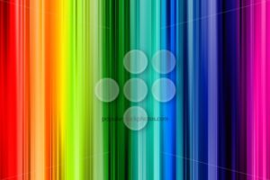 Rainbow background colorful straight design - Popular Stock Photos