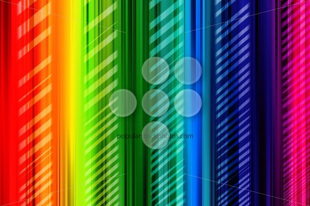 Rainbow background colorful with pattern – Popular Stock Photos