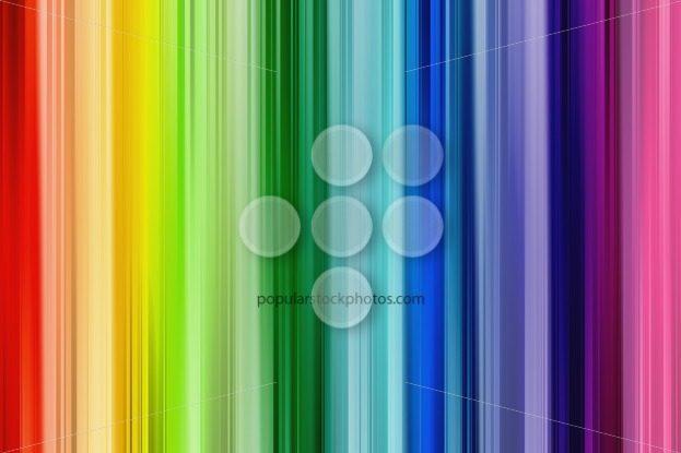 Rainbow background soft colorful straight – Popular Stock Photos