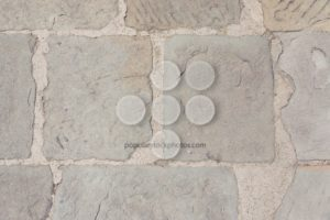 Stone and cement boulevard street - Popular Stock Photos