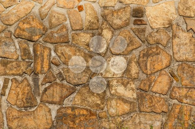 Vintage grunge old wall Italy - Popular Stock Photos
